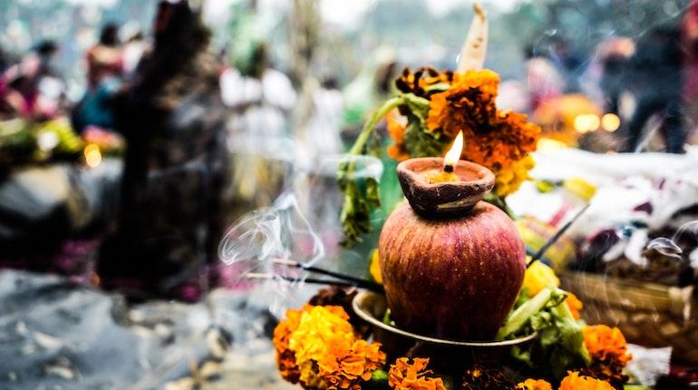 Advance reservations open for trips near Diwali, Chhath, Lohri, Makar Sankranti!