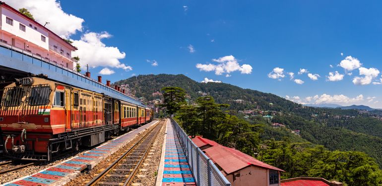Several festival special trains announced across India