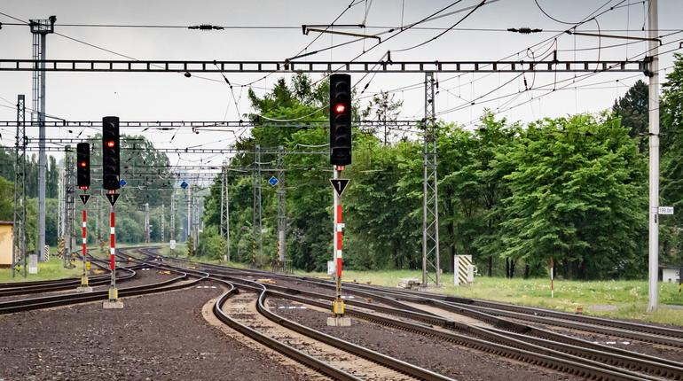 Northeast connectivity gets a boost! Railways completes track electrification between these 2 cities