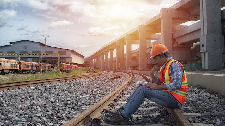 Railway Recruitment 2021: Over 2000 Vacancies Open