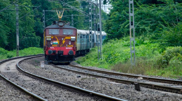 Indian Railways announces 38 festival special trains