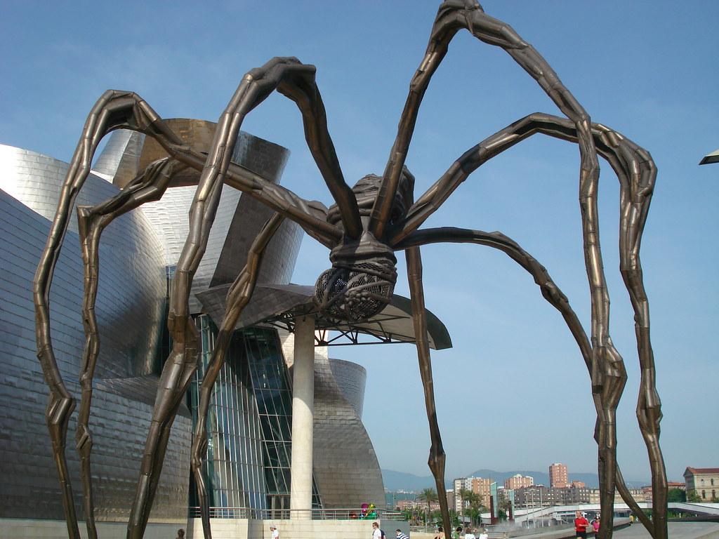 Bilbao to Madrid flights