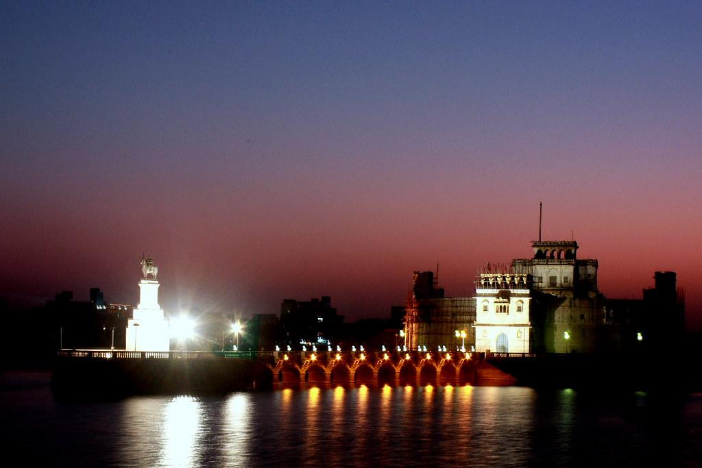 Bhavnagar to Jamnagar flights