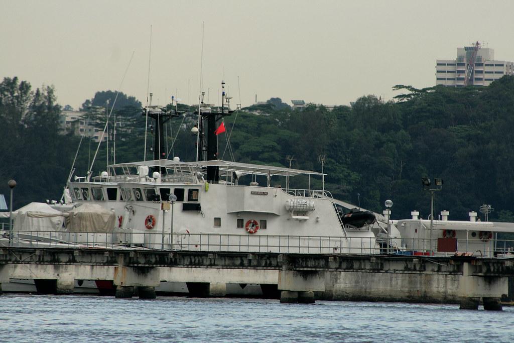 George Town to Johor Bahru flights