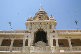 Ahmedabad to Porbandar flights