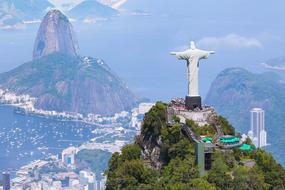 Campinas to Rio de Janeiro flights