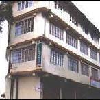 The Heritage in Darjeeling