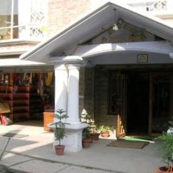 Tripvillas @ Snow Lion Homestay in Darjeeling