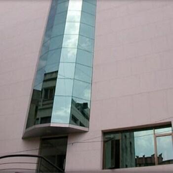 Hotel Swastik in Vadodara
