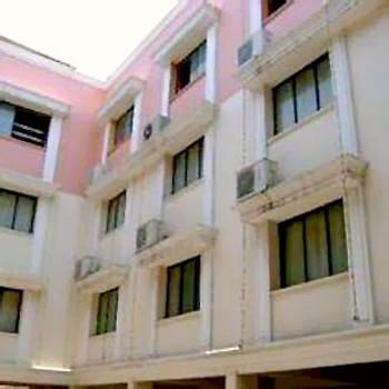Sangeetha Residency in Chennai