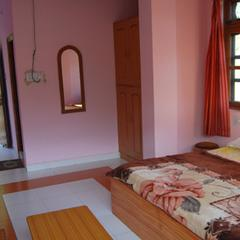Spring View Guesthouse in Shimla