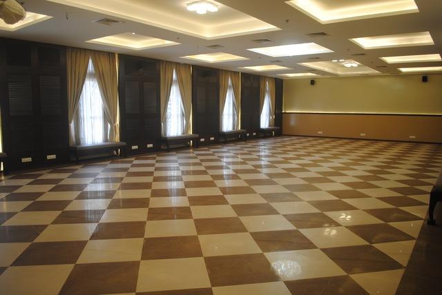 Hotel Swagath in Kolkata