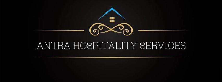Hotel Corporate Residency in Ahmedabad