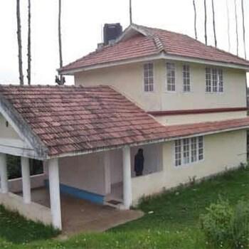 Space Inn Holiday Resort in Ooty