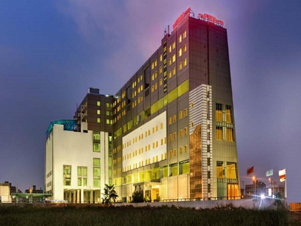 Pride Plaza Hotel, Kolkata in Kolkata