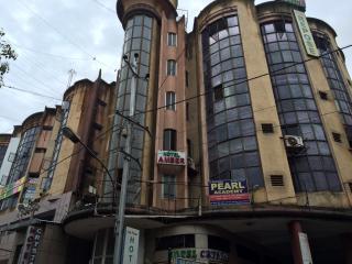Hotel Repose in Vadodara