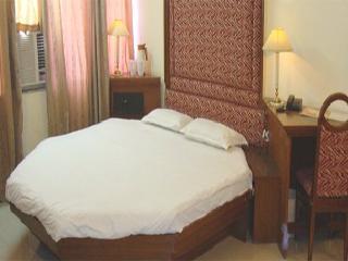 Hotel Darshan Towers in Nagpur