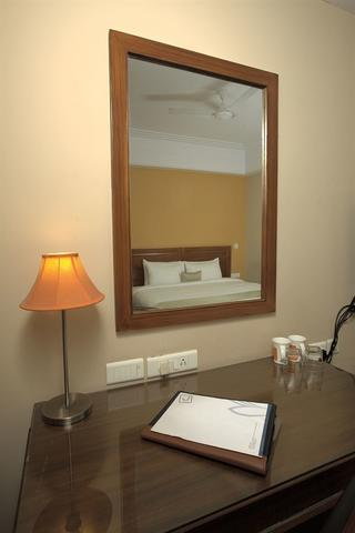 Mango Hotels, Secunderabad- Mg Road in Hyderabad