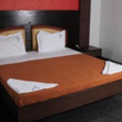 Hotel Aryaas in Chennai