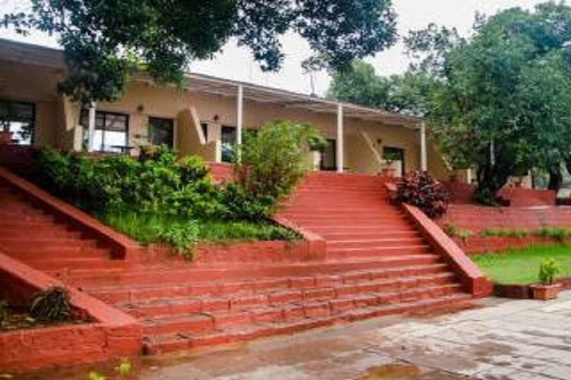 Hotel Dwarka in Mahabaleshwar