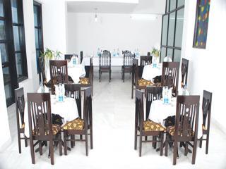 Unique Hospitality in Gurugram