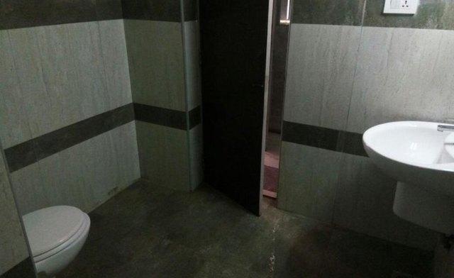 Hotel Joyce in Chennai