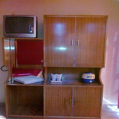 Shivalik Hotel And Restaurant in Haridwar
