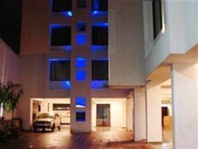 Hotel Basera in Pune