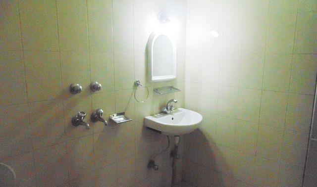 Hotel Krishna Deluxe in Katra