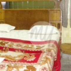 Shikhar Hotel in Srinagar (garhwal)