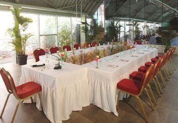 Summer Plaza Resort in Mahabaleshwar