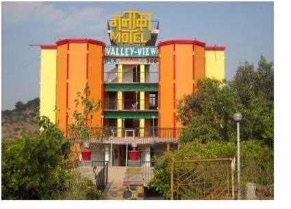 Ganaka Motel - Igatpuri in Igatpuri