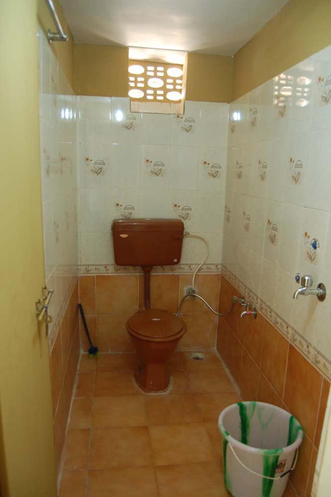 Blue Room Stay - Mayekar\\\\\\\'s Holiday Home in Malvan