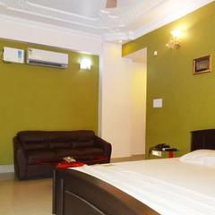 Nesh Inn in Patna