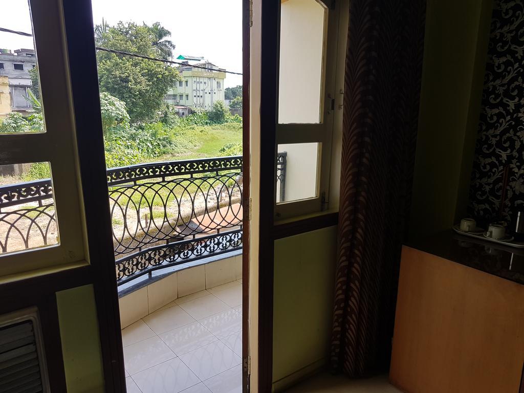 Hotel Conclave in Siliguri