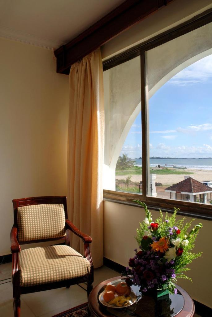 Paradise Isle Beach Resort In Udupi