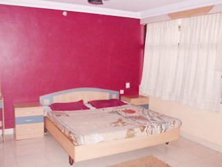 Hotel Rajdev in Veraval