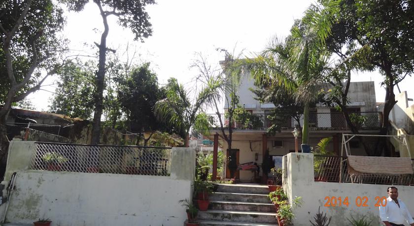 Kedia Resorts in Rishikesh