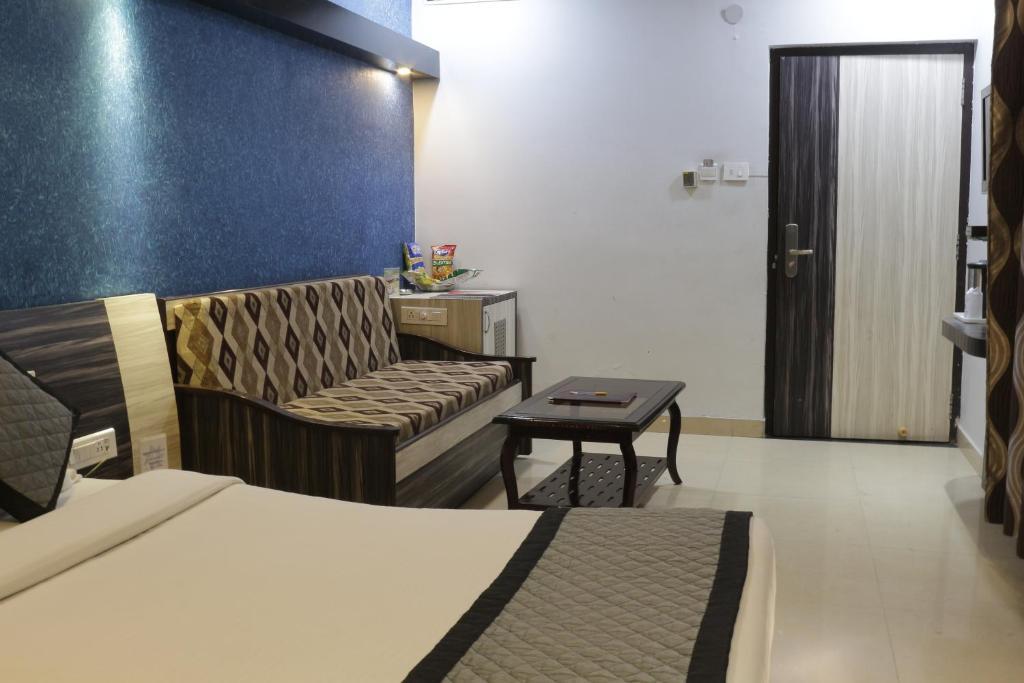 Neelkamal Hotel in Ajmer