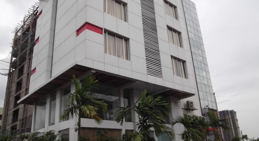 Bhagyashree Executive in Pune