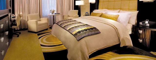 Hotel Smart Inn I in Gurugram