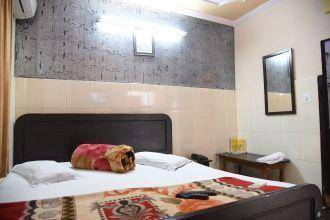 Hotel Shri Govindam in Jaipur