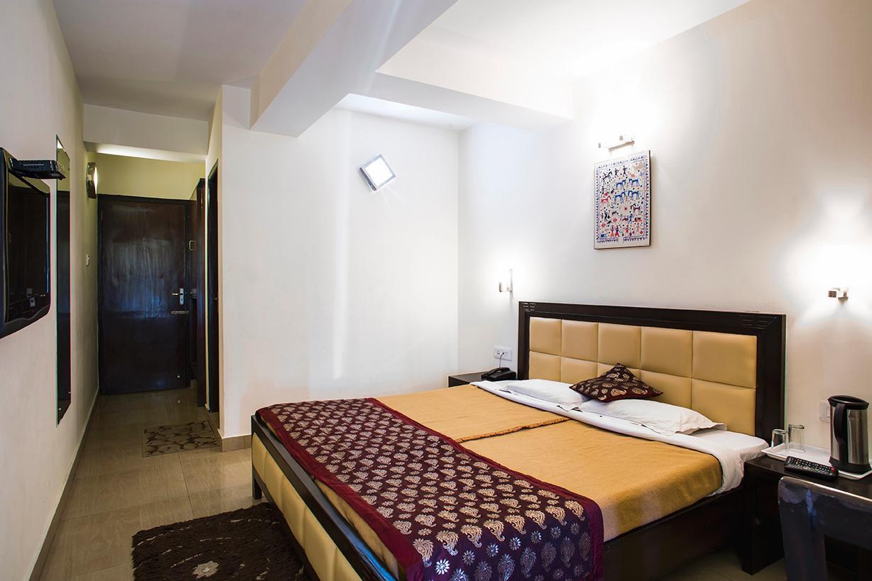 Hotel Vaikunth in Shimla