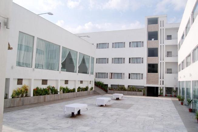 Alka Hotel in Udaipur