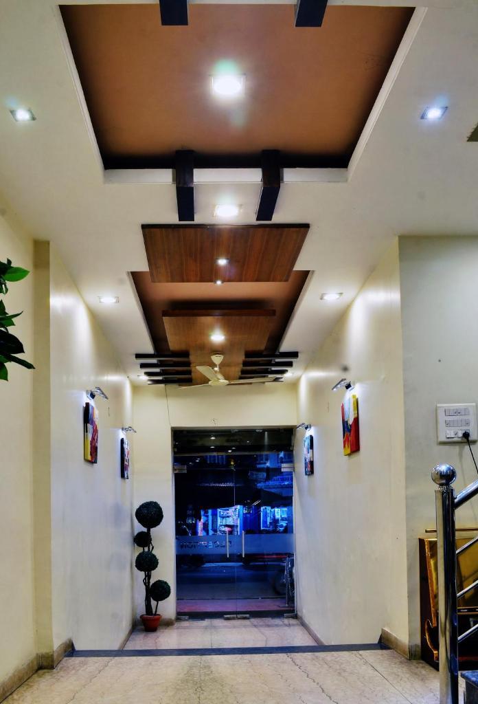 Regal Hotel in Ajmer