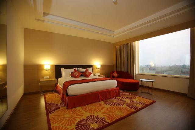 Country Inn & Suites By Carlson, Meerut in Meerut