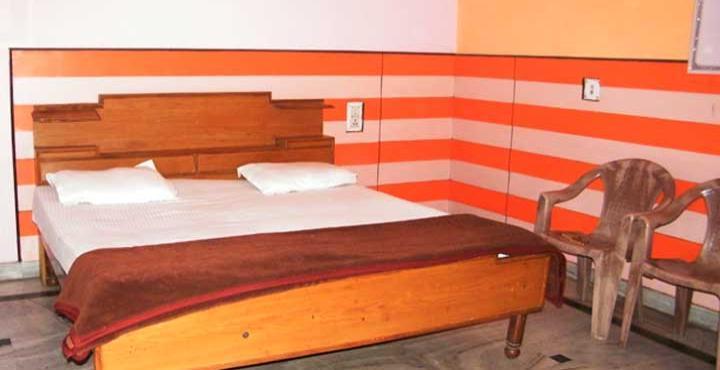 Balaji Inn in Dehradun