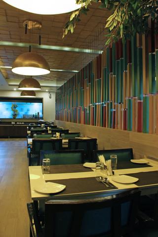 Hotel Regalia in Tirupati