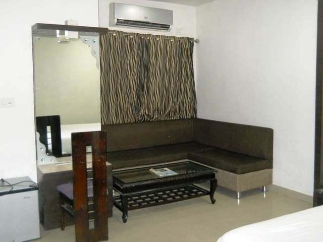 Hotel Bundelkhand Pride in Jhansi