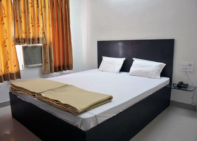 Hotel Tourist Resort in Jalgaon